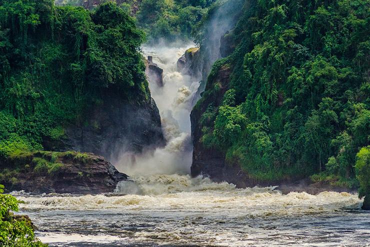 murchison-falls-safaris